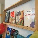 Auswahl unserer Bücher