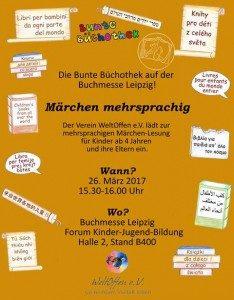 17-03_Buchmesse