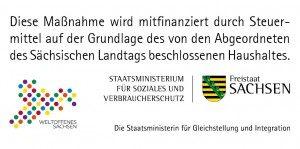 SMGI_Zusatz_Mittelherkunft_WOS